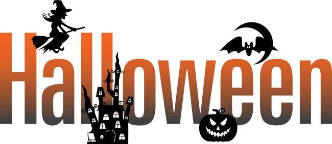 Halloween Clip Art - PTO Today