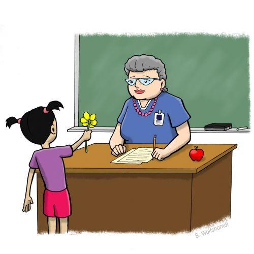 Teacher Appreciation Clip Art Pto Today