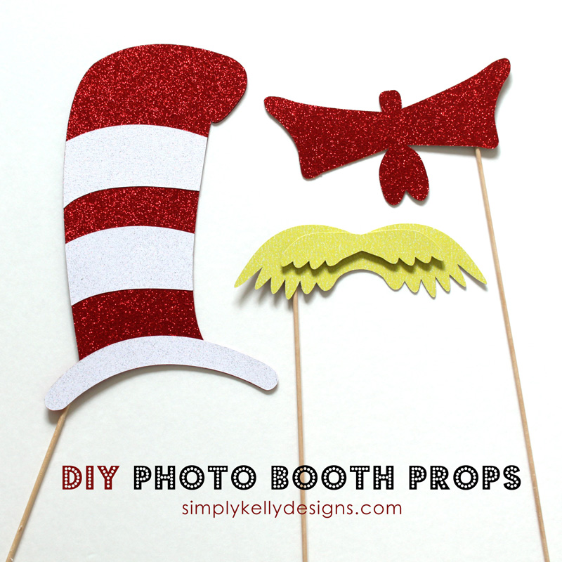 Dr Seuss Themed Class Party Pto Today