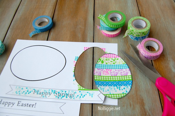 Easter Crafts Games For The Classroom Pto Today