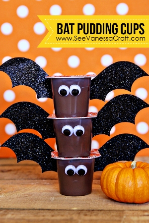 Halloween Treats For Kindergarten Party.Pre Packaged Halloween Class Party Snack Ideas Pto Today