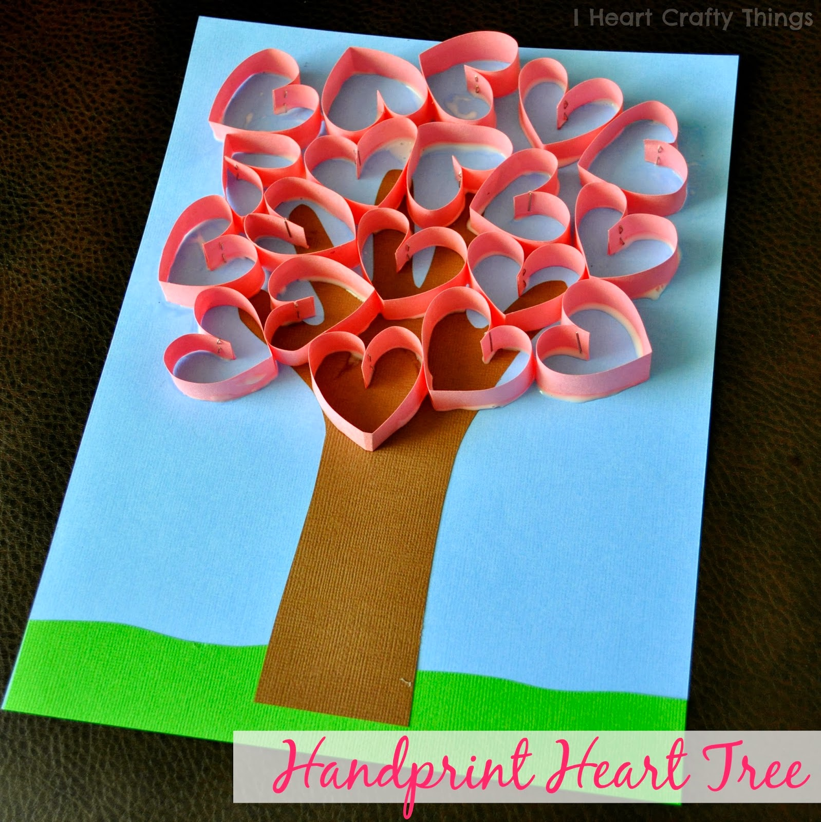 Activities, Crafts & Games for Your Valentine's Day Class