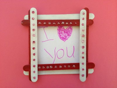 Activities Crafts Games For Your Valentines Day Class Party