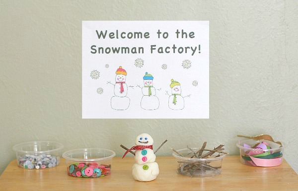 Activities Crafts For Your Winter Holiday Class Party Pto Today