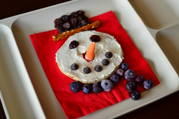 Christmas Treats For School Parties.Healthy Snacks For Your Winter Holiday Party Pto Today