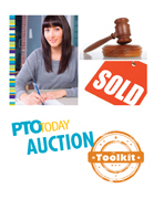 PTO Auction Toolkit