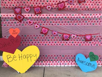 8 Fun Valentine S Day Ideas Pto Today