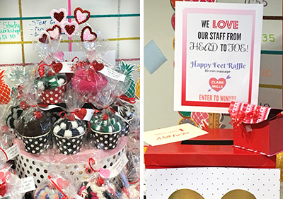 41 Teacher Appreciation Ideas They Ll Love Pto Today