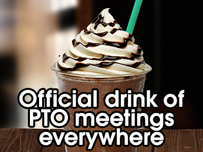 16 PTO Meeting Ideas You'll Wish You'd Thought of First