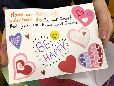24 Awesome Ways To Encourage Being Kind at School - PTO Today