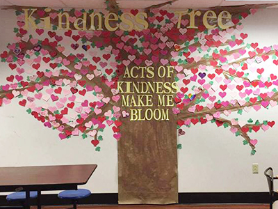 Encouraging Kindness In Kids >> 23 Awesome Ways To Encourage Being Kind At School Pto Today