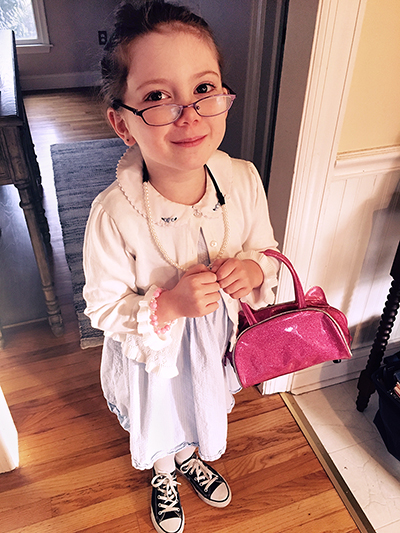 12 Ways To Mark the 100th Day of School , PTO Today