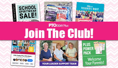 Expert guidance, savings, special offers, and more—join PTO Today Plus today!