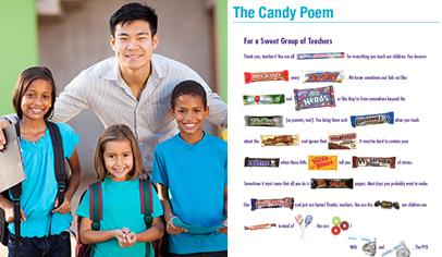custodian appreciation poems topic great poem for custodian at school ...