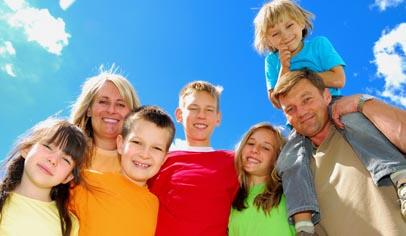Ways To Build Parent Involvement