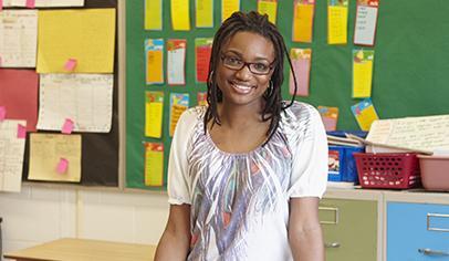 best asian date in arizona teacher appreciation day