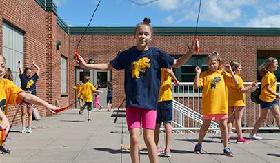 11 Favorite School Field Day Games Pto Today