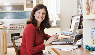 pto secretary pta secretary duties advice and help pto today