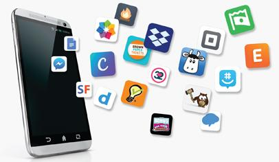 23 Apps To Make Fundraising Easier - PTO Today