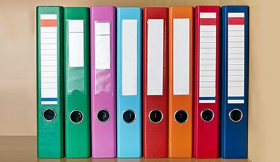 Rules for Keeping PTO and PTA Records - PTO Today