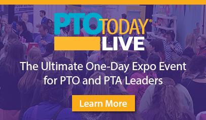 Coming this fall: the ultimate expo event! Register now.