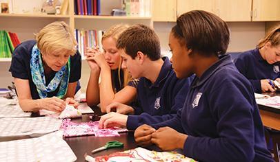 rethink your school volunteer recruitment pto today