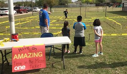 11 favorite field day games pto today