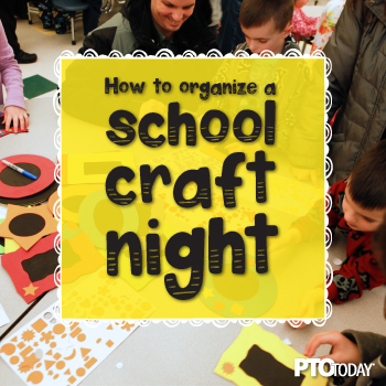 planning fun school events programs and family nights pto today