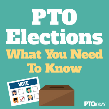 Parent Group Elections: Everything You Need To Know About
