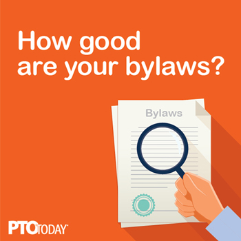How Good Are Your PTO Bylaws?