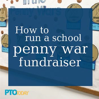 Unique Fundraising Ideas And School Fundraiser Planning Pto Today