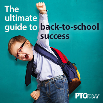 Back-to-School Success Guide