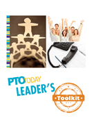 PTO Leader's Toolkit