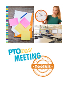 PTO Meeting Toolkit
