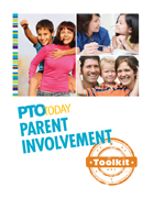 Parent Involvement Toolkit