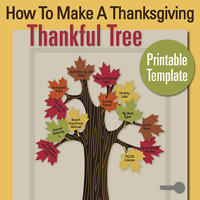It is a picture of Printable Thanksgiving Crafts with thanksgiving dinner