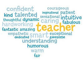 9 Quick and Easy Teacher Appreciation Gifts - PTO Today