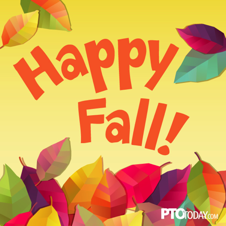 Get Our Free Back-to-School Facebook Graphics - PTO Today