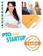Startup Toolkit