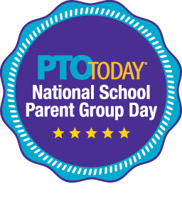 National School Parent Group Day
