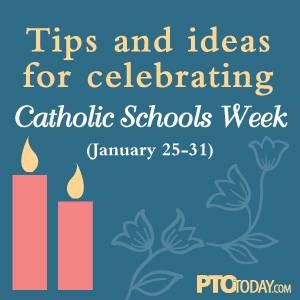 b2ap3_thumbnail_0115_blog_cathschoolweek_300.jpg
