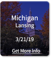 Michigan Lansing 3/21/19