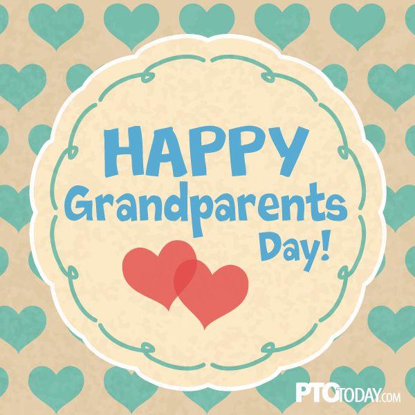 grandparents breakfast clipart - photo #5