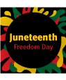 Juneteenth (Facebook/Instagram)