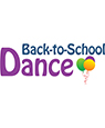 Back-to-School Dance