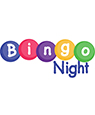 Bingo Night 3