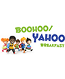 Boohoo/Yahoo Breakfast