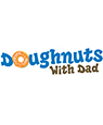 Doughnuts With Dad 3