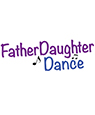 Father-Daughter Dance 2