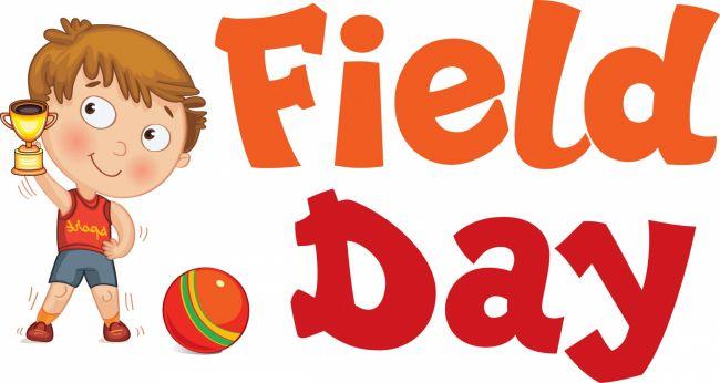 Field Day 5